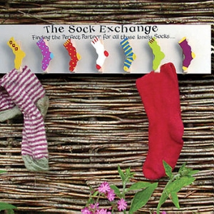 normal_1779_the_sock_exchange