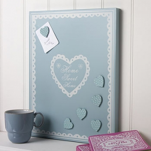 normal_home-sweet-home-powder-blue-notice-board