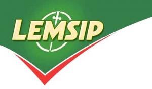 Lemsip-Logo
