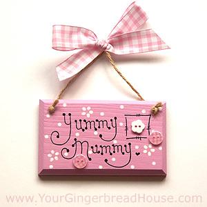mum-signs-yummy-mummy