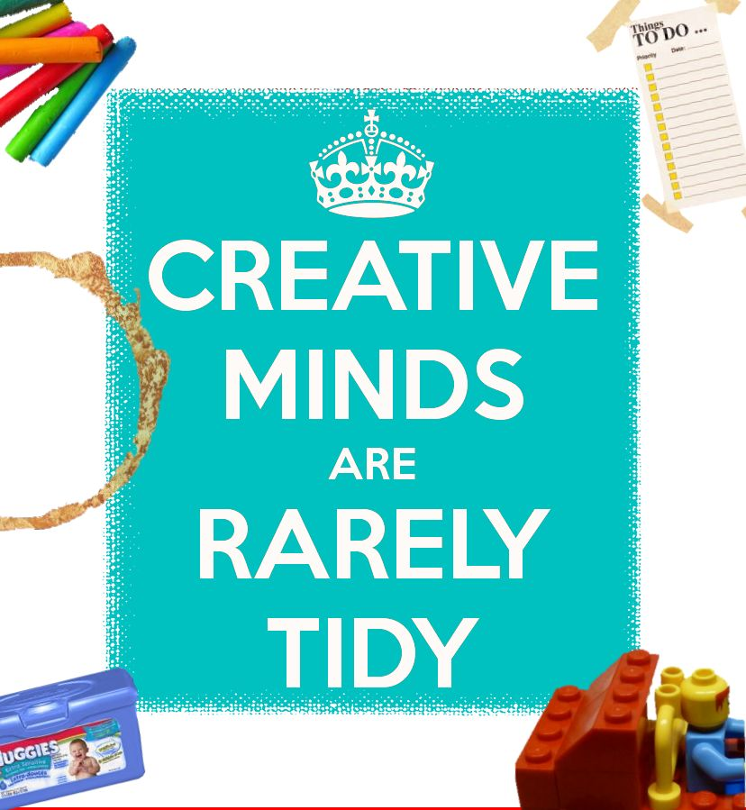 creative-minds-are-rarely-tidy- main